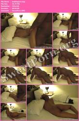 BlackVaginaFinder.com bubblegum Thumbnail