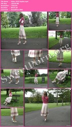 StilettoGirl.com Video 1035 Sophia Thumbnail