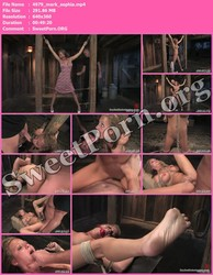 SexAndSubmission.com 4979_mark_sophia Thumbnail